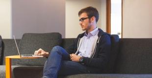 Le régime de la micro-entreprise (ex auto-entrepreneur) : avantages, inconvénients