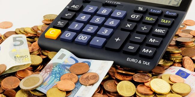 Comment calculer la TVA, quels sont les taux en vigueur ?