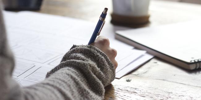 Fiche de poste : définition, comment la créer, avec quelles informations ?
