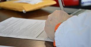 Comment faire un bon de commande ? Méthode et obligations légales