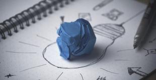 10 questions à se poser avant de se lancer dans la création d'entreprise