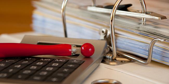Qu'est-ce qu'une créance ? Quel impact sur la gestion d'entreprise ?