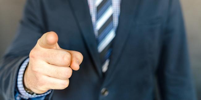 Quelle différence entre faute lourde et faute grave ? Quelles conséquences pour le salarié ?
