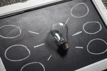 10 idées pour commercialiser un nouveau produit ou service