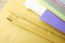 Le mailing papier a-t-il encore une utilité marketing ?