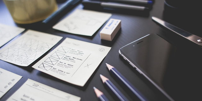 Création d'entreprise : quel statut juridique choisir ?