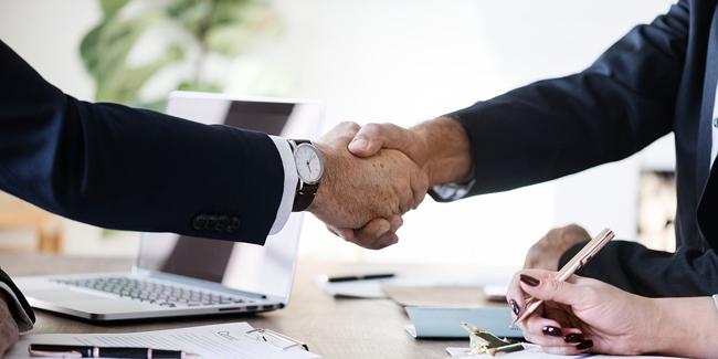 Comment vendre une entreprise (TPE ou PME) ?