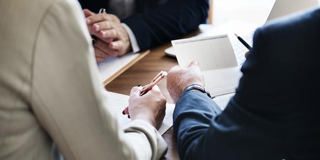 Qu'est-ce qu'un commissaire aux comptes ? Quelle utilité pour l'entreprise ?
