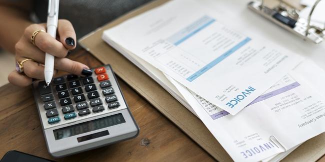 Comment calculer le prix de vente de son produit ou service ?