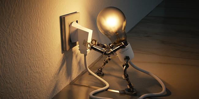 Création d'entreprise : comment valider son idée ?