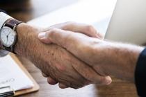 Comprendre le statut de VRP, du contrat à la rémunération