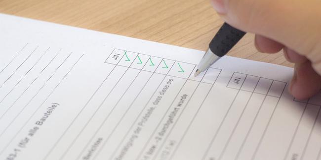 À quoi servent les normes ISO ? Sont-elles réellement utiles pour l'entreprise ?