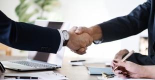 Comment financer le rachat d'une entreprise ?