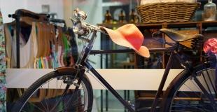 Quelles formalités pour créer une boutique éphémère ?