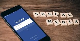 Peut-on réellement faire du business sur Facebook ? Quelles précautions ?
