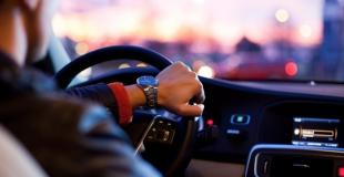 Indemnités kilométriques en entreprise : principe et fonctionnement