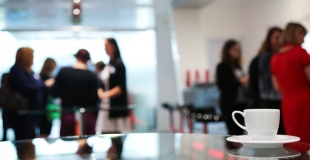 Quel statut juridique pour faire de la vente à domicile ?