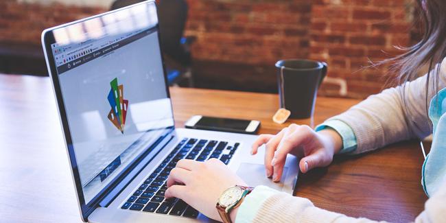 Un site internet pour une entreprise non digitale, est-ce utile ?