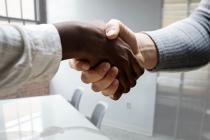 Premier salarié : nos conseils pour réussir son premier recrutement !