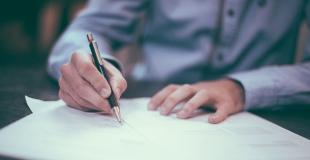 Quels sont les différents types de contrats de travail en France ?