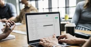 Le coworking, comment ça fonctionne, quel intérêt, quels avantages ?
