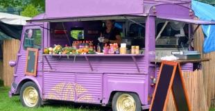 Ouvrir un Food Truck : quelles formalités, quelle réglementation ?