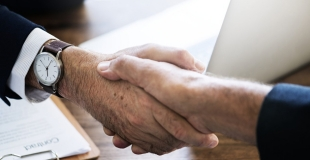 Projet de reprise d'entreprise : les points clés à vérifier avant de s'engager