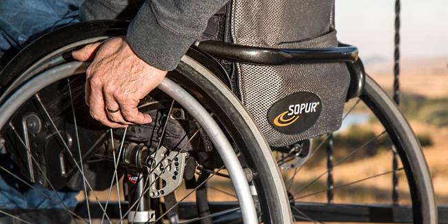 Recruter un collaborateur handicapé, un atout pour l'entreprise : explications