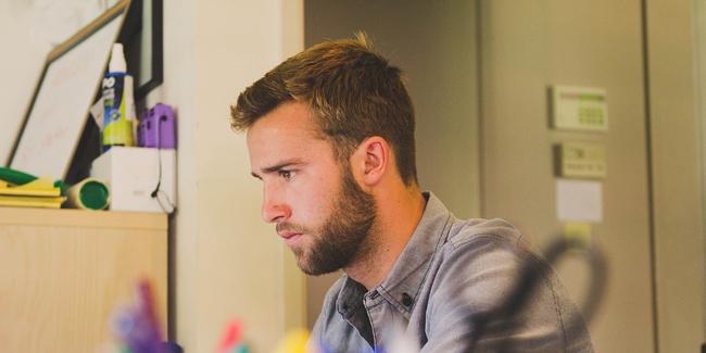 Responsabilité civile professionnelle pour auto-entrepreneur : devis et tarif