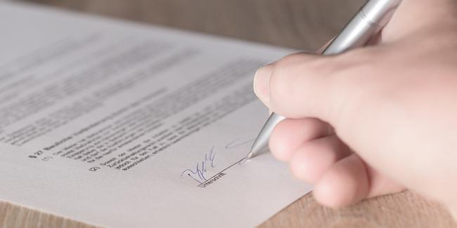 Quels principes régissent le CDD (Contrat à Durée Déterminée) ?