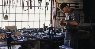 Responsabilité civile professionnelle pour artisan : devis et tarif