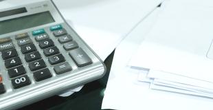 Qu'est-ce qu'un bilan comptable ? Peut-on le faire soi-même ?