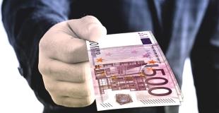 Qu'est-ce qu'un compte courant d'associé ? Quelle utilité ?