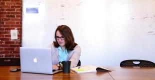 Création d'un fichier client : quelles sont les règles, obligations et tolérances ?