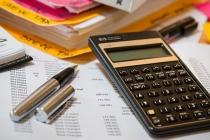 Salaire net, salaire brut, salaire chargé : explications par l'exemple !
