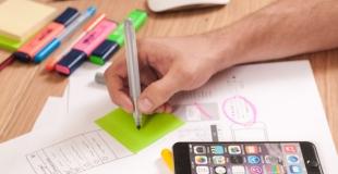 Créer une entreprise en étant au chômage : tout ce qu'il faut savoir