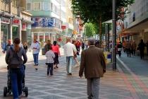 Qu'est-ce que le street marketing ? Dans quels cas est-ce une bonne idée ?