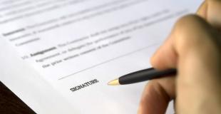 Quels principes régissent le CDI (Contrat à Durée Indéterminée) ?