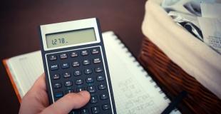 Qu'est-ce que la CVAE ? Comment la calculer ?