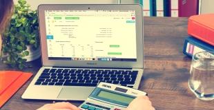 Comment éditer une facture ? Quelles sont les mentions obligatoires ?