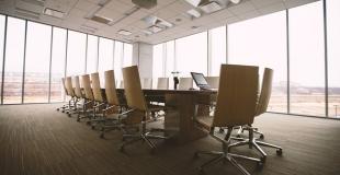 La cessation de paiements pour une entreprise : explications, conséquences