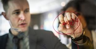 Le DAF (Directeur Administratif et Financier) : quelle fonction dans l'entreprise ?