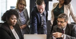Qu'est-ce qu'un manager ? Quelles devraient être ses principales qualités ?
