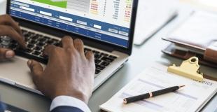 Comment s'assurer qu'un client est solvable ?