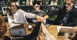 Les associations et clubs d'entrepreneurs, quelles spécificités ?