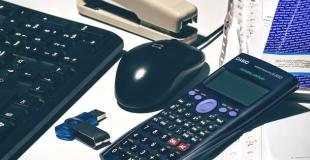 Comment choisir son comptable ou expert-comptable ?