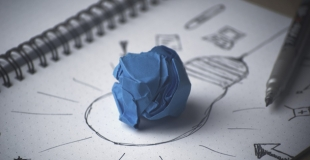 Comment protéger son idée de création d'entreprise ?