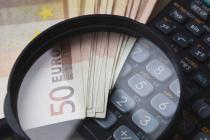 Comment définir sa politique tarifaire ? Low cost ou prix fort ?