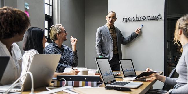 Comment organiser une réunion efficace sans perte de temps ?