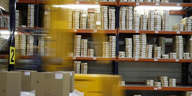 Pourquoi faire un inventaire du stock ? Est-ce une obligation légale ?
